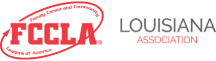 Louisiana Family Career and Community Leaders of America